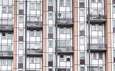 Rekordszámban vennének lakást, már csak az eladóknak kell belátniuk, hogy ez már egy másik piac